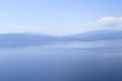 resized-Panorama_Ohridsko_Ezero