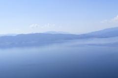resized-Panorama_Ohridsko_Ezero_v2