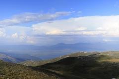 resized-Panorama6