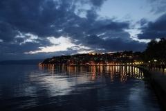 Samrak-vo-Ohrid