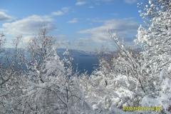 Zima-Galicica-i-Ohridsko-Ezero
