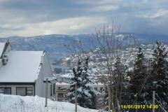 Zima-vo-bej-bunar-Ohrid