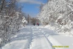 zima-na-galicica