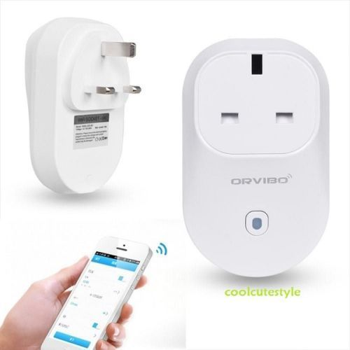 WiFi-Remote-Control-Smart-Power-Timer-Socket-Switch-for-Android-iPhone-UK-Plug